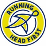 Running Head Firts