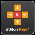 Editorkeys